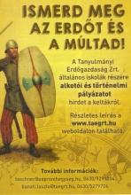 Ismerd meg a kelták múltját, akik a római kor előtt éltek a mai Sopron környékén